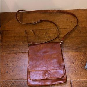 Handbags - Genuine leather purse